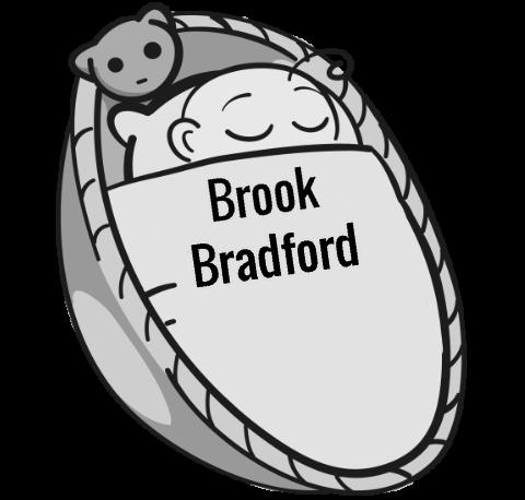 brook-bradford-blonde-schmerzhafte-verdammte-gifs