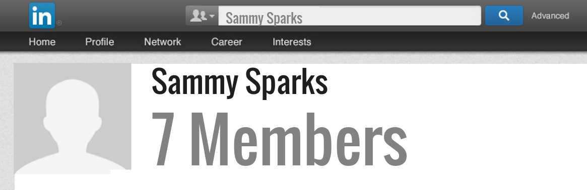 sammy-sparks-photo