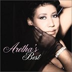 Aretha Franklin - Aretha's Best